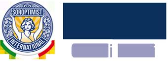 soroptimist-logo-1